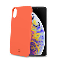 SHOCK IP XS MAX OR