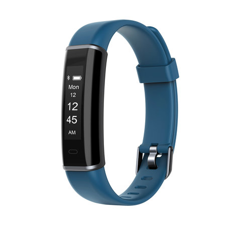 Celly FITNESS TRACKER HR MINI BL