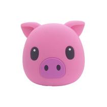 PB 2200 EMOJI PIG PK