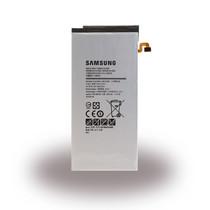 Samsung - EB-BA800ABE - Li-ion BATTERY - A800F Galaxy A8 - 3050mAh