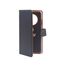 WALLY CASE NOKIA 9 BLACK