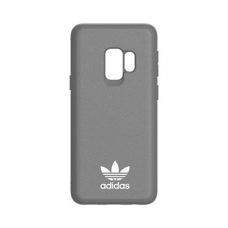Adidas ADIDAS COVER GALAXY S9 BLACK