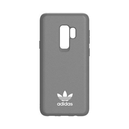 Adidas ADIDAS COVER GALAXY S9+ BLACK