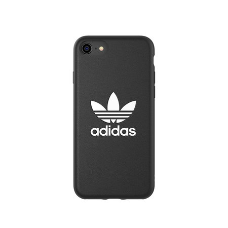 Adidas ADIDAS COVER IPHONE 6/6S/7/8 BLACK