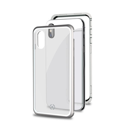 Celly ATTRACTION CASE IPX/XS SV