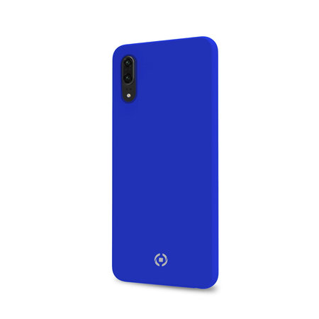 Celly FEELING P20 BLUE