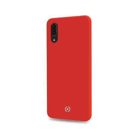 Celly FEELING P20 RED