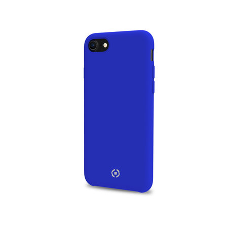 Celly FEELING IP8/7 BLUE