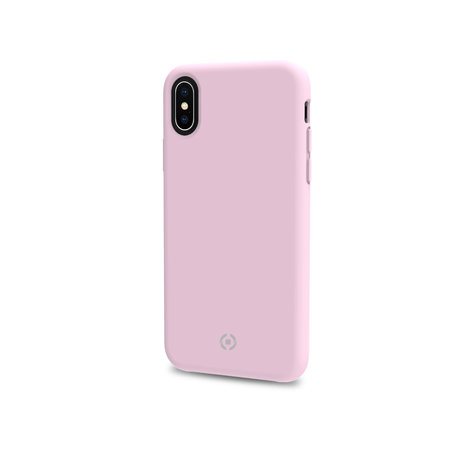 Celly FEELING IPHONE XS MAX PK