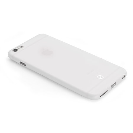 Celly FROST COVER FOR IPHONE 6S