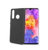 Celly GHOSTSKIN P30 LITE BK