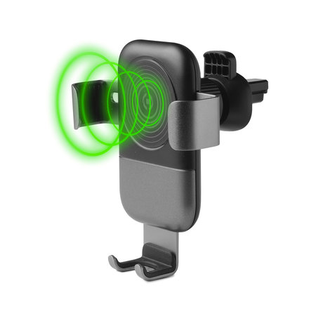 Celly AIRVENT GRAVITY HOLDER WIRELESS