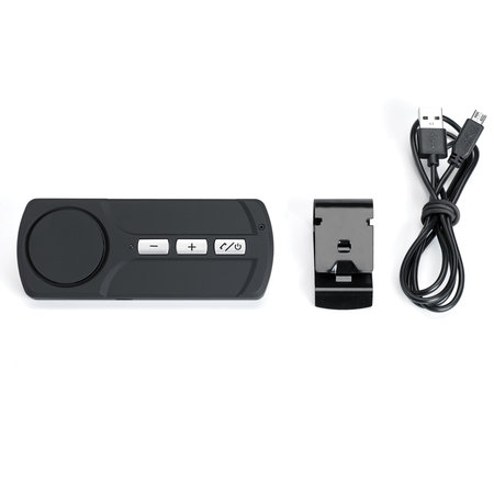 Celly BLUETOOTH CAR KIT