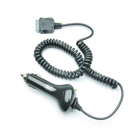Celly CAR CHARGER IPHONE4/4S