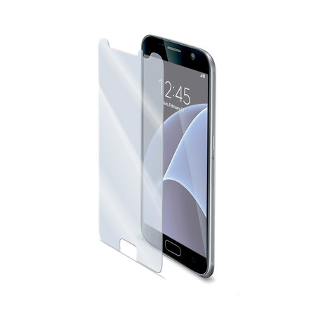 Celly EASY GLASS GALAXY S7