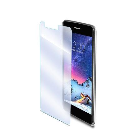Celly EASY GLASS LG K4/K8 2017