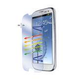 Celly GLASS ANTI-BLUE RAY GALAXY S3/S3NEO