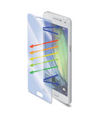 Celly GLASS ANTI-BLUE RAY GALAXY A5