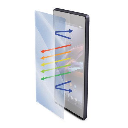 Celly GLASS ANTI-BLUE RAY XPERIA Z3