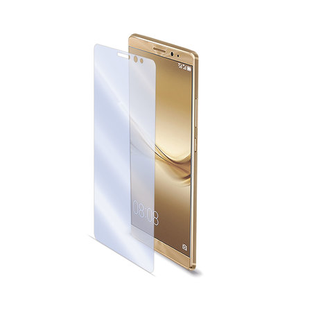 Celly GLASS ANTI-BLUE RAY MATE 8
