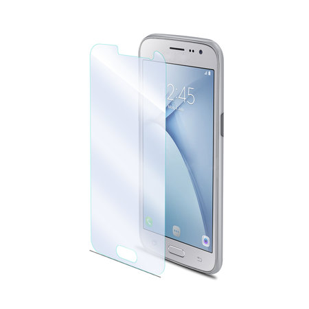 Celly GLASS ANTI-BLUE RAY GALAXY J2 2016