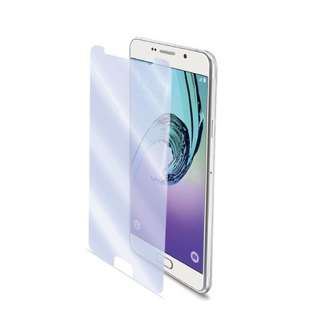 Celly GLASS ANTI-BLUE RAY GALAXY A7 2017