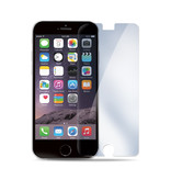 Celly GLASS ANTI-BLUE RAY IPHONE 6S PLUS