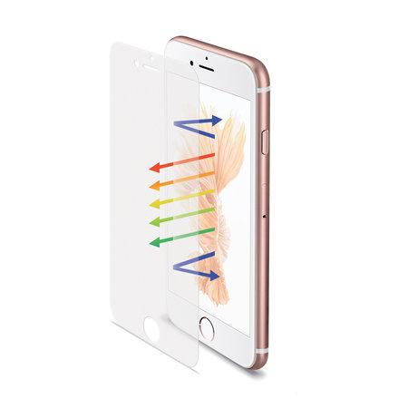 Celly GLASS MATT IPHONE 6 PLUS/6S PLUS