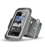 Celly ARMBAND GREY UP TO 6