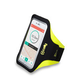 Celly ARMBAND UP TO 5 YL