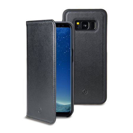 Celly GHOST WALLY S8