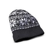 Celly BLACK HEADPHONE CAP