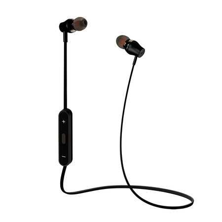 Celly BT STEREO EARPHONE BLACK