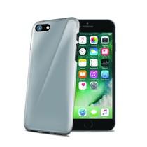 TPU BUMPER WHITE IPHONE 5C