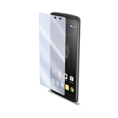 Celly GLASS ANTI-BLUE RAY ASCEND P8 LITE