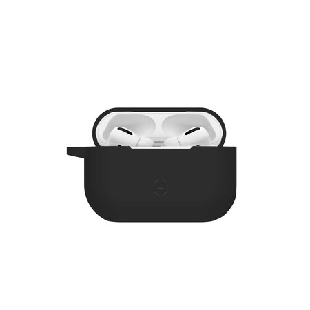 AIRPODS PRO CASE BK