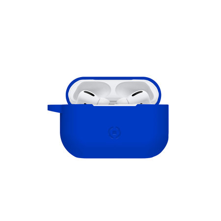 AIRPODS PRO CASE BL