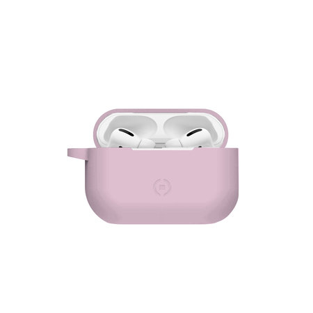 AIRPODS PRO CASE PK