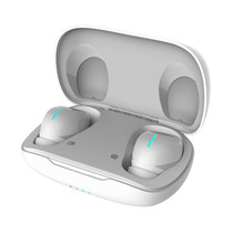 TRUE WIRELESS EARBUDS AIR 2 WH