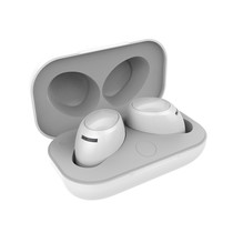 TRUE WIRELESS EARBUDS AIR WH