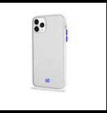 Apple GLACIER  IPHONE 11 PRO MAX WH