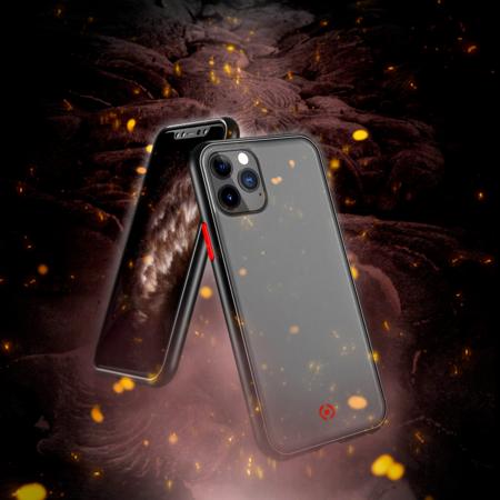 Apple VOLCANO IPHONE 11 PRO MAX BK