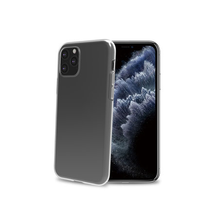 Apple TPU COVER IPHONE 11 PRO