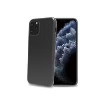 TPU COVER IPHONE 11 PRO BLACK