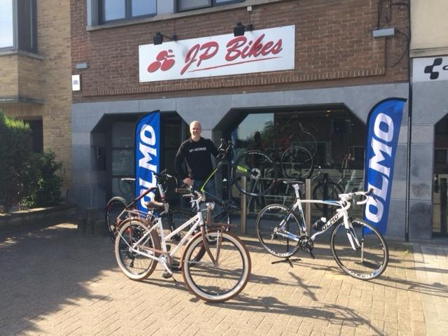 JP Bikes3