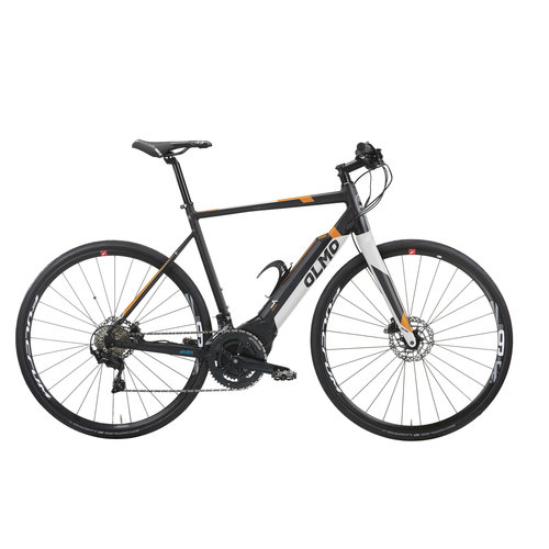 SO4531 - SLALOM SPORT - Shimano 105 Mix Disco