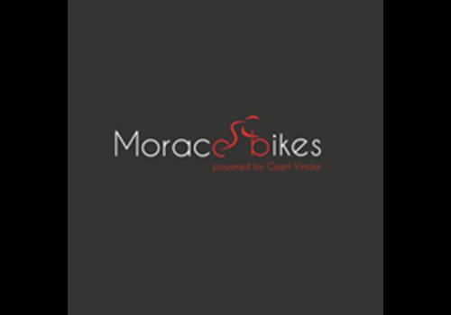 Morace bikes Zele
