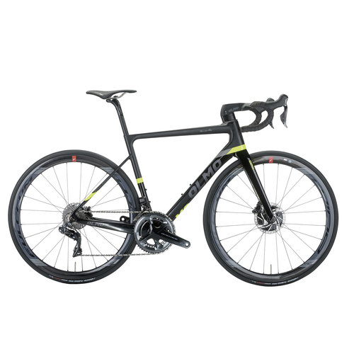 TO0922 - GEPIN 4.0  Ultegra Disco