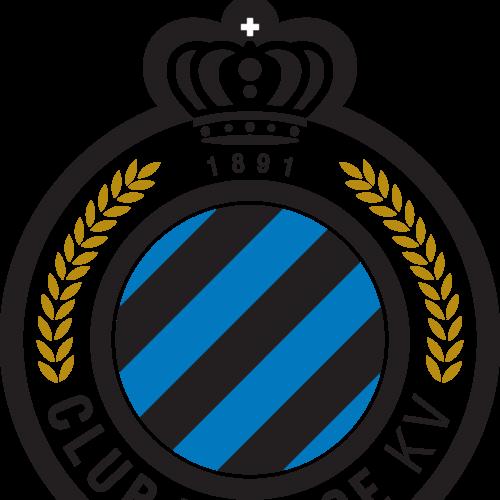 CLUB BRUGGE DESIGN