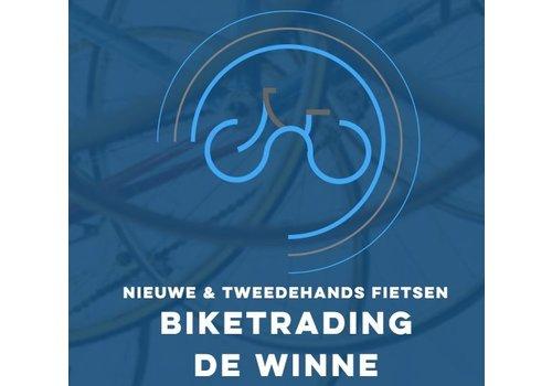 Bike Trading De Winne - Nieuwerkerken